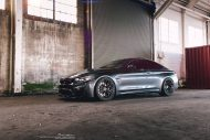 Brixton Forged CM10 Felgen BMW M4 F82 Coupe 13 190x127 Mega   Brixton Forged CM10 Felgen am BMW M4 F82 Coupe