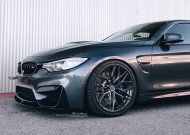 Brixton Forged CM10 Felgen BMW M4 F82 Coupe 14 190x135 Mega   Brixton Forged CM10 Felgen am BMW M4 F82 Coupe