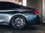 Brixton Forged CM10 Felgen BMW M4 F82 Coupe 5 190x140 Mega   Brixton Forged CM10 Felgen am BMW M4 F82 Coupe