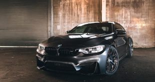 Brixton Forged CM10 Felgen BMW M4 F82 Coupe 8 310x165 Mega   Brixton Forged CM10 Felgen am BMW M4 F82 Coupe
