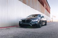 Brixton Forged CM10 Felgen BMW M4 F82 Coupe 9 190x127 Mega   Brixton Forged CM10 Felgen am BMW M4 F82 Coupe