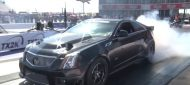 Cadillac CTS V Rekord 2000ps tuning 1 190x85 Video: Mit 2000+PS schnellster Cadillac CTS V der Welt?