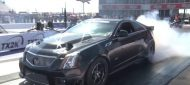 Cadillac CTS V Rekord 2000ps tuning 5 190x85 Video: Mit 2000+PS schnellster Cadillac CTS V der Welt?