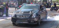 Cadillac CTS V Rekord 2000ps tuning 6 190x92 Video: Mit 2000+PS schnellster Cadillac CTS V der Welt?