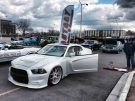 Dodge Charger Widebody Coupe 24 Zoll Tuning 1 135x101 Einmalig   Dodge Charger Widebody Coupe auf 24 Zöllern