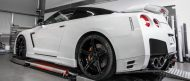 Nissan GT R R35 PD750 Bodykit MD Exclusive Cardesign Folierung Tuning 22 190x81 Nissan GT R R35 mit PD750 Bodykit by M&D Exclusive Cardesign