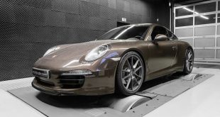 Porsche 991 Carrera S 3.8 DFI Chiptuning 4 310x165 Heftig   284PS & 415Nm im Mcchip Mini John Cooper Works