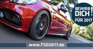 Track Safety Days 2017 Tuning 1 310x165 Track & Safety Days 2017   alle Infos zum Tuning Community Tag