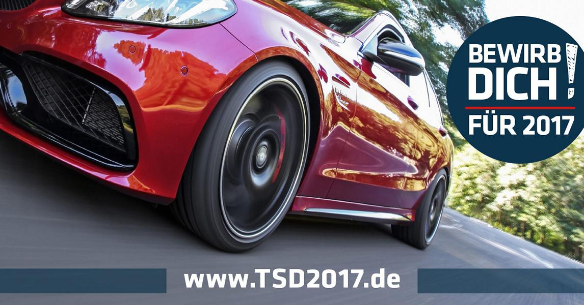 Track Safety Days 2017 Tuning 1 Track & Safety Days 2017   alle Infos zum Tuning Community Tag