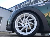 Versus Performance MINI Cooper S F56 Chiptuning 3 190x143 Heftig   299 PS & 500 NM im Versus Performance MINI Cooper S