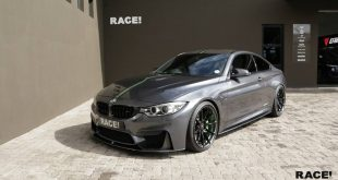 Vorsteiner V FF 102 Felgen Tuning BMW M4 F82 Coupe 8 310x165 Vorsteiner V FF 102 Felgen am Race! South Africa BMW M4