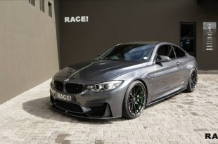Vorsteiner V FF 102 Felgen Tuning BMW M4 F82 Coupe 8 310x205 Vorsteiner V FF 102 Felgen am Race! South Africa BMW M4