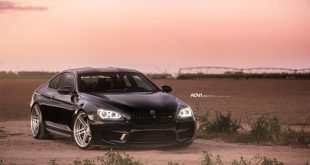 bmw m6 F13 adv1 ADV05R tuning 7 310x165 World Motorsports BMW M4 F82 Coupe auf ADV.1 Wheels