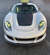 gemballa mirage gt Porsche Carrera Tuning 2 190x211 Exclusive   670PS im GEMBALLA MIRAGE GT Carbon Edition