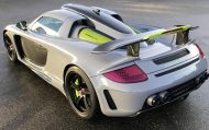 gemballa mirage gt Porsche Carrera Tuning 5 190x119 Exclusive   670PS im GEMBALLA MIRAGE GT Carbon Edition