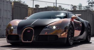 rose gold veyron tuning rdbla 2017 10 310x165 Top   ANRKY AN11 Wheels am 1500 PS Bugatti Chiron