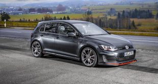 ABT Sportsline Bodykit VW Golf MK7 Tuning 4 310x165 Papas Argument   ABT Sportsline Bodykit für den VW Golf MK7