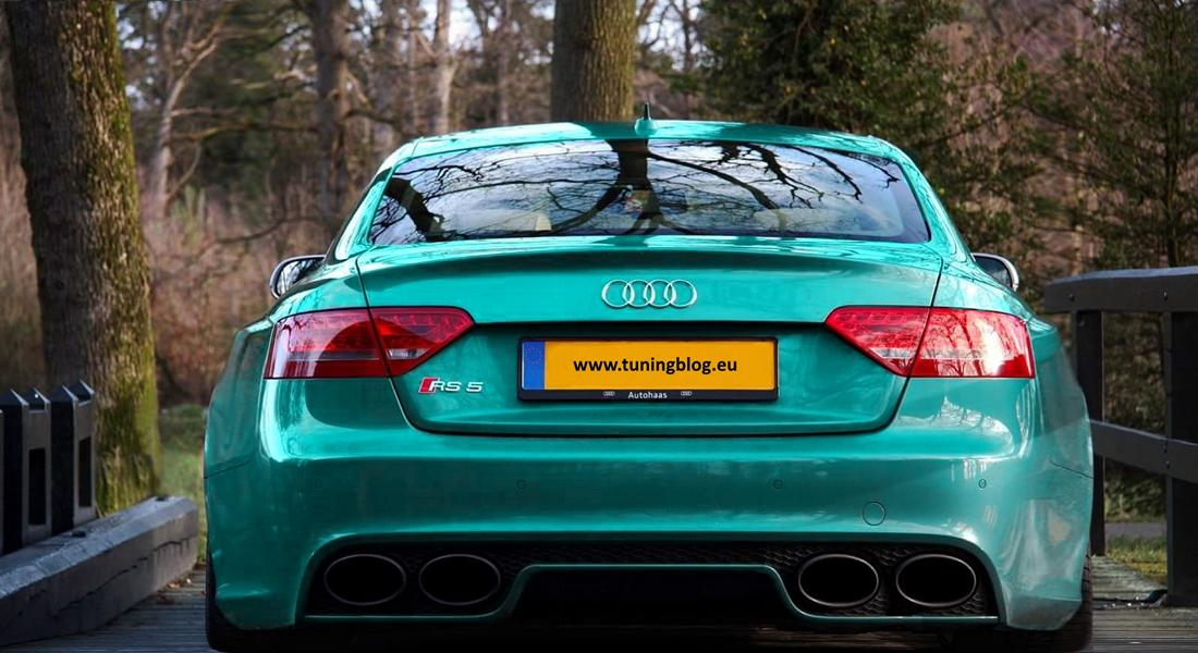 2018 audi rs3 new car release date and review 2018 for Mercedes benz c600 price