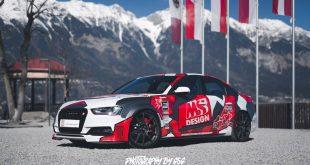 Audi S4 A46 Kompressor Tuning MS Design 14 310x165 462PS & 550NM im Audi S4 A46 vom Tuner MS Design