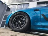 BMW M2 F87 Coupe Chiptuning Versus Performance 2 155x116 Versus Performance   BMW M2 F87 Coupe mit 480PS & 630NM