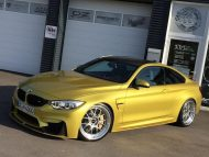 BMW M4 F82 BBS LM R KW V4 Tuningworld Bodensee 2017 1 190x143 Update zur Tuningworld   TVW CAR DESIGN BMW M4 F82