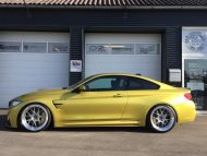 BMW M4 F82 BBS LM R KW V4 Tuningworld Bodensee 2017 3 190x143 Update zur Tuningworld   TVW CAR DESIGN BMW M4 F82