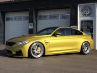 BMW M4 F82 BBS LM R KW V4 Tuningworld Bodensee 2017 8 190x143 Update zur Tuningworld   TVW CAR DESIGN BMW M4 F82