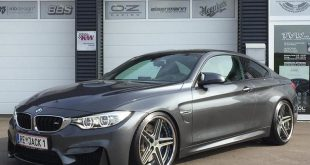 BMW M4 F82 Schmidt FS Line 20 Zoll Tuning 1 310x165 Update zur Tuningworld   TVW CAR DESIGN BMW M4 F82