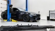 Chiptuning RW Carbon Bodykit BMW M5 F10 Rotiform KPS 1 190x108 700PS & Carbon Bodykit am BMW M5 F10 von Parts Score