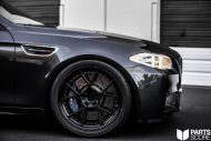 Chiptuning RW Carbon Bodykit BMW M5 F10 Rotiform KPS 12 190x127 700PS & Carbon Bodykit am BMW M5 F10 von Parts Score