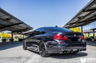Chiptuning RW Carbon Bodykit BMW M5 F10 Rotiform KPS 4 190x126 700PS & Carbon Bodykit am BMW M5 F10 von Parts Score