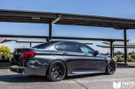 Chiptuning RW Carbon Bodykit BMW M5 F10 Rotiform KPS 5 190x126 700PS & Carbon Bodykit am BMW M5 F10 von Parts Score