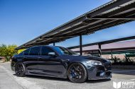 Chiptuning RW Carbon Bodykit BMW M5 F10 Rotiform KPS 6 190x126 700PS & Carbon Bodykit am BMW M5 F10 von Parts Score