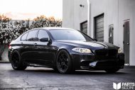 Chiptuning RW Carbon Bodykit BMW M5 F10 Rotiform KPS 7 190x127 700PS & Carbon Bodykit am BMW M5 F10 von Parts Score