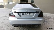 Mercedes Benz S65 AMG W211 HRE S204 Tuning 2 190x107 RACE! South Africa Mercedes Benz S65 AMG auf HRE Alu's