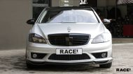 Mercedes Benz S65 AMG W211 HRE S204 Tuning 7 190x107 RACE! South Africa Mercedes Benz S65 AMG auf HRE Alu's