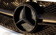 Mode Carbon Mercedes Benz W205 C63S AMG Bodykit Tuning 1 190x119 Mode Carbon Mercedes Benz W205 C63S AMG Limousine
