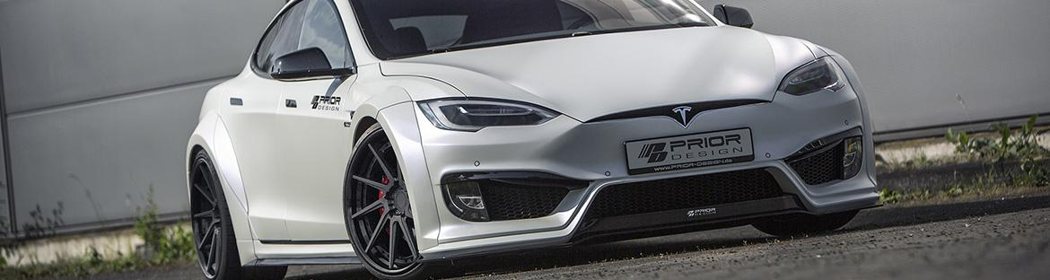 Prior-Design PD-S1000 Widebody Tesla Model S Tuning (18)