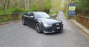 Speed Box GmbH Audi A8 S8 D4 Tomason TN19 21 Zoll Tuning 6 310x165 Speed Box GmbH Audi S8 D4 auf Tomason TN19 Felgen