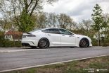 Tesla Model S Prior Design PD S1000 Bodykit PD5 Tuning 2017 6 155x103 Tesla Model S Prior Design PD S1000 Bodykit PD5 Tuning 2017 (6)
