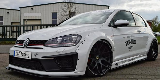 Audi rs3 wiki front bumper