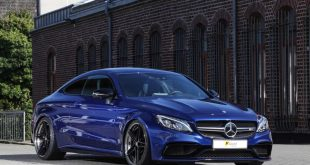 best cars bikes mercedes amg c205 c63 AMG Tuning 10 310x165 20 Zoll Schmidt FS Line Alu's & 580PS im Mercedes C63 AMG Coupe