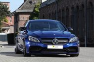 best cars bikes mercedes amg c205 c63 AMG Tuning 8 190x127 20 Zoll Schmidt FS Line Alu's & 580PS im Mercedes C63 AMG Coupe