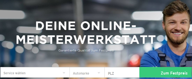 caroobi tuningblog.eu sale 1 HGP zeigt das Monster! VW Golf R36 BiTurbo