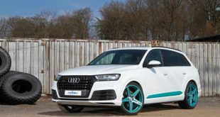 Audi Q7 4M Oxigin OX21 xXx Tuning 2017 8 310x165 Thick Audi Q7 on 11 × 23 inch Oxigin OX21 rims by xXx