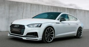 Tief und auf Cor.Speed Alu's   Audi RS5 Coupe by JMS