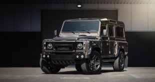 Land Rover Defender 110 XS 6.2 V8 Chelsea Widetrack Tuning 1 310x165 Mega   Land Rover Defender 110 XS 6.2 V8 Chelsea Widetrack