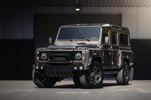 Land Rover Defender 110 XS 6.2 V8 Chelsea Widetrack Tuning 1 310x205 Mega   Land Rover Defender 110 XS 6.2 V8 Chelsea Widetrack