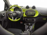 "Neidfaktor Brabus Smart The Green Spark Project Tuning 1 155x116 Neidfaktor GmbH Brabus Smart ""The Green Spark Project"""