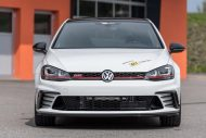 O.CT Tuning VW Golf VII Clubsport S Stage2 Chiptuning 1 190x127 O.CT Tuning VW Golf VII Clubsport S mit 370PS dank Stage2